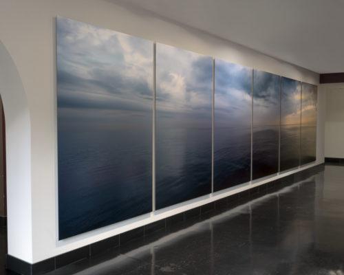 ikram installation