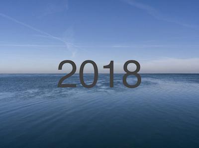 Lake Series, 2018