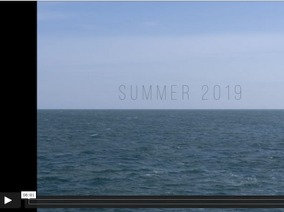 Lake Video: Cadence