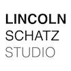 Lincoln Schatz Studio